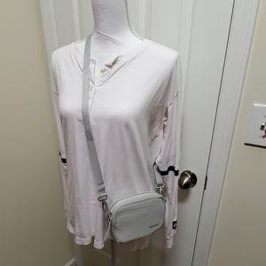 NWT Vooray Sidekick Crossbody Bag